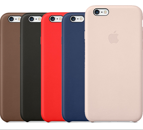 carcasa iphone 6s plus marcas