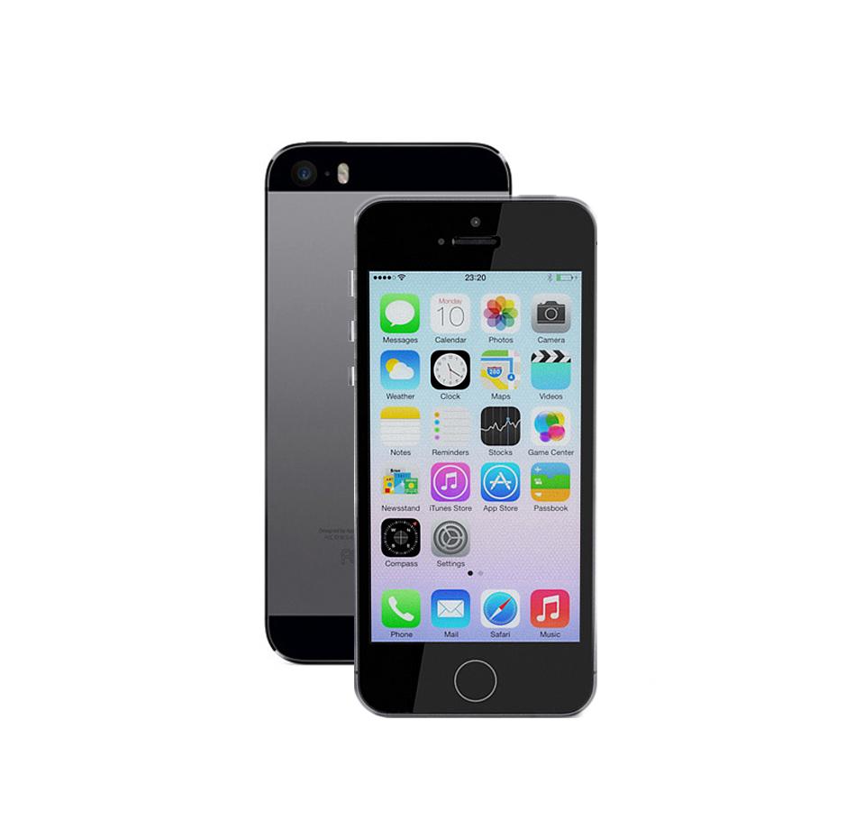 Samsung samsung nexus phone case : Iphone 5s 32gb Libre De Fabrica Touch Id Original - Celulares De Marca