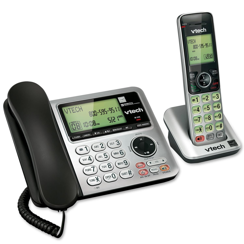 iphone s4 16gb precio